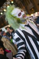 Beetlejuice by mr-neko-juanito