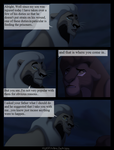 A Traitor To The King Page 77 by EyesInTheDark666
