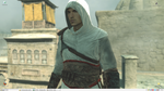 Altair Screenshot 26 by Shadowgirlfan