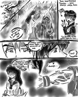 Inuyasha Doujin: PODOL Chpt. 1 Pg 9 by WhiteRiceLover