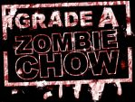 Zombie Chow by Motorhed