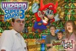 AVGN Super Mario Bros 3 Redux by x-Destinys-Force-x