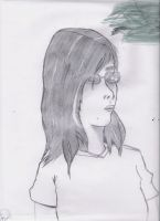 This is Me by JessicaL98000