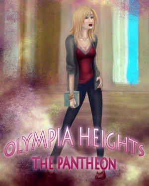 Olympia Heights Promo 1