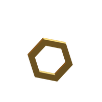 Hexgon PNG by Lion6255 on Deviant Art by Lion6255