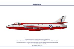 Hunter GB 4 FTS by WS-Clave