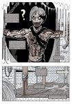 Graphic Novel: Kingdom of Terror (Page 48/62) by Eortes