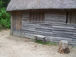 plimoth buildings 44 by dragon-orb