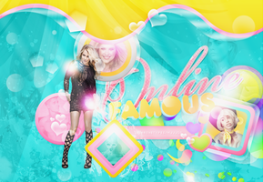 Deadly Nightshade by Thearchetypes