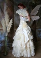 A Fairy Love Story 5 by mizzd-stock