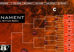 BA Tournament 2012 GROUP C by RAYN3R-4rt