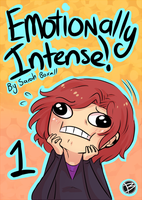 Emotionally Intense by Little-Miss-Boxie