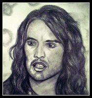 russell brand by humnabuzz
