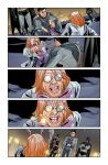 WORLDS FINEST 4 Page 19 by splicer