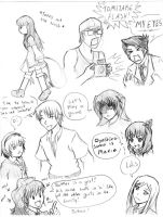 RP Chatroom 1 by Ushiromiya-Battler