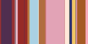 color field 12: Dr. Peppercorn 4 by Peterhoff3