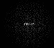 Nexus4 Two By Kingwicked by kingwicked