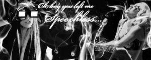 Cigarette Stained Lies by americanidiot5