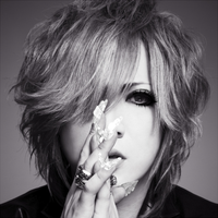 ruki-gyaru twitter icon by Aivelin