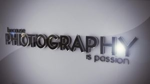 Photography is passion by Matzell