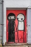 Stik by BlueOrph