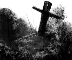 cross by sb51075