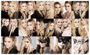 olsens icons by notteardrops