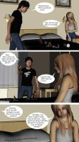 The Bad and The Ugly - Pg. 47 by Nemper