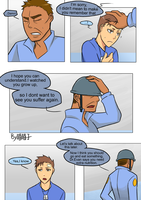 TF2_fancomic_My first war 30 by aulauly7