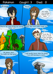 Pokemon Molocke :Ch 3 pg 3: by Mo-fox
