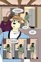 Furry Experience page 397 by Ellen-Natalie