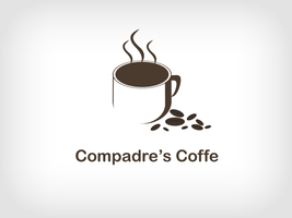 Compadre's Coffe by blackp