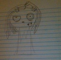 Lenore- Not shaded by Cathy-VanAwesome