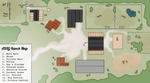 ADLG Ranch Map by TheNapier