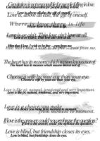 Gimp Brushes quotes by Ansqu
