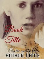BC 77 ( Book Cover Design ) by FrinaArt