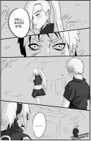 Love Complex  Page 23 by konoha-paradise