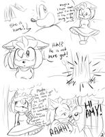 Small Talk 2 by Mitzy-Chan