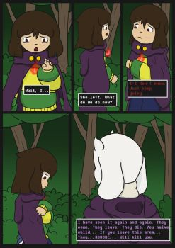 Toptale page 104 by The-Great-Pipmax
