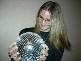Disco-boy 2 by group-stock