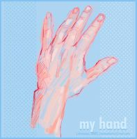 HAND by belligerent