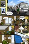 Taiga Warfare page 4 Norsk by BulletChamber
