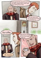 TF2_fancomic_Hello Medic 039 by seueneneye