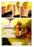 Without You p 22 epilogue by Celious