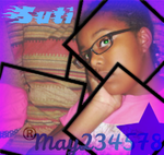 My Profile Pic! by May234578