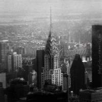 New York State of Mind by IMAGENES-IMPERFECTAS