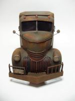Jeepers Creepers Truck - 4 by devilsreject493
