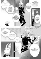 Giving In - Page 033 by Hetalia-Canada-DJ