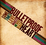 Bulletproof Heart by scorpionkiss