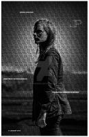 Kathryn Bigelow's Zero Dark Thirty (2013) by myrmorko
